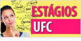 Estágios UFC
